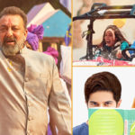 Prassthanam, Pal Pal Dil Ke Paas & The Zoya Factor 6th Day Collection: Wednesday Report