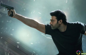 Saaho 11th Day Collection, Prabhas' Action Thriller Good Holds on its 2nd Monday!