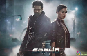 Saaho 2nd Day Collection, Sujeeth's Action Thriller Remains Super Strong on Saturday!