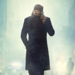 Saaho 9th Day Collection, Prabhas' Action Thriller takes a slight jump on 2nd Saturday