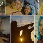 Saand Ki Aankh Trailer, Bhumi – Taapsee starrer Looks Hard-Hitting With Powerful Dialogues!
