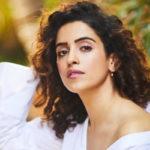 Sanya Malhotra joins the cast of Vidya Balan's 'Shakuntala Devi – Human Computer'
