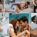 Tere Bina: Amyra Dastur and Zaeden's Romantic Track Is Sure To Make To Your Playlist!