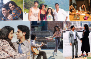 The Sky Is Pink Trailer: Priyanka and Farhan starrer Full Of Love, Tragedy and Emotions!