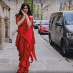 Why Adah Sharma Dances, Sings & Sleeps On the Streets of Paris? Find Out!