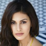 Amyra Dastur Enjoyed working with Rajkummar Rao in Made In China