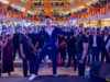 Armaan Malik's First Break Up Song 'Tootey Khaab' Garnering Immense Appreciation and Love