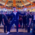Armaan Malik's First Breakup Song 'Tootey Khaab' Garnering Immense Appreciation and Love