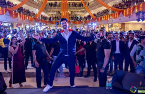 Armaan Malik's First Break Up Song 'Tootey Khaab' Garnering Immense Appreciation and Love