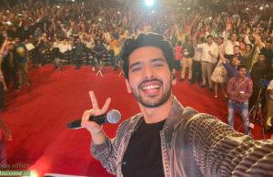 Tootey Khaab: Armaan Malik's Breakup Song is Winning Hearts All Over!
