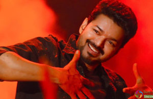 Bigil (Whistle) 1st Day Collection, Thalapathy Vijay starrer takes a Phenomenal Opening!