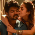 Bigil (Whistle) 2nd Day Collection, Vijay's Film Remains Super-Strong on Saturday!