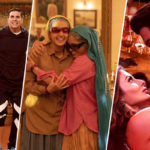 Housefull 4, Saand Ki Aankh and Made In China 3rd Day Collection, Weekend Report!