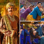 Housefull 4, Saand Ki Aankh and Made In China 4th Day Collection: Monday Report!