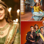 Housefull 4, Saand Ki Aankh and Made In China 5th Day Collection: Tuesday Report!