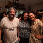 Makers of Saina Nehwal Biopic Celebrate Parineeti Chopra's Birthday!
