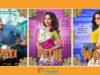 Pati Patni Aur Woh Posters: Kartik, Bhumi & Ananya starrer to Release on 6th December!