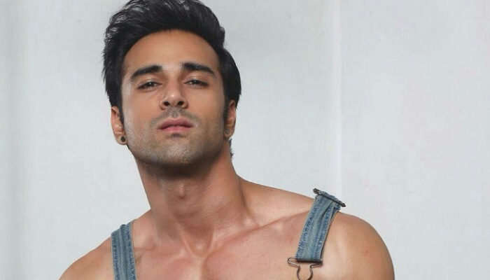 Pulkit Samrat's Humorous Act in 'Pagalpanti' Trailer Impresses All