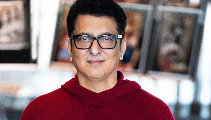 Sajid Nadiadwala Gets Invited to his School for his Contribution in Education Through Chhichhore & Super 30