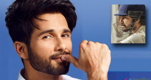 Shahid Kapoor to star in Hindi remake of Telugu film Jersey, Release Date Revealed
