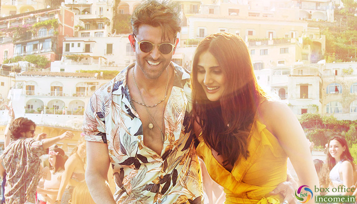 War 11th Day Collection, Hrithik Vs Tiger Film Shows a Solid Jump on 2nd Saturday