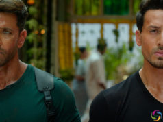 War 14th Day Collection, Hrithik Vs Tiger Remains Steady on its 2nd Tuesday