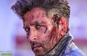 War 16th Day Collection, Hrithik Vs Tiger Ends its 2nd Week with Excellent Run!