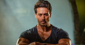 War 17th Day Collection, Hrithik Vs Tiger Film Remains Good on its 3rd Friday!