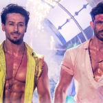 War 2nd Day Collection, Hrithik Vs Tiger Remains Strong on Thursday Domestically