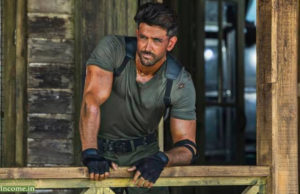War 3rd Day Collection, Hrithik Roshan-Tiger Shroff's Film Stays Strong on Friday!