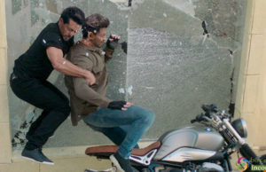 War 5th Day Collection, Hrithik Vs Tiger Enjoys a Phenomenal Extended Weekend!