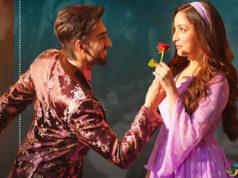 Bala 11th Day Collection, Amar Kaushik's Film Rakes 92.99 Crores by 2nd Monday!