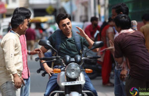 Bala 12th Day Collection, Ayushmann's Film Earns 95.04 Crores Total with 2nd Tuesday