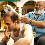 Bala 6th Day Collection: Surpasses the Lifetime Total of Ayushmann's Article 15