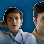 Bala 8th Day Collection, Amar Kaushik's Film Remains Good on 2nd Friday!