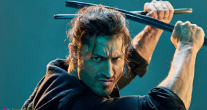Commando 3 1st Day Collection, Vidyut Jammwal's Film Takes A Slow Start!