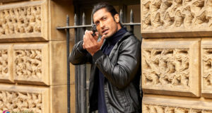Commando 3 2nd Day Collection, Vidyut's Film Remains Decent on Saturday!
