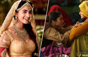 Housefull 4 and Saand Ki Aankh 10th Day Collection: 2nd Weekend Box Office Report