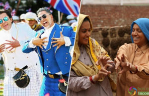 Housefull 4 and Saand Ki Aankh 11th Day Collection, Multi-starrer Remains Strong on its 2nd Monday