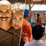 Housefull 4 and Saand Ki Aankh 14th Day Collection: 2nd Week Box Office Report