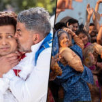 Housefull 4 and Saand Ki Aankh 17th Day Collection, 3rd Weekend Box Office Report!