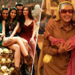 Housefull 4 & Saand Ki Aankh 19th Day Collection: 3rd Tuesday Box Office Report
