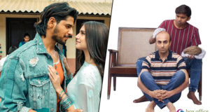 Marjaavaan 10th Day & Bala 17th Day Collection at the Indian Box Office