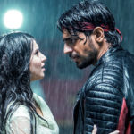 Marjaavaan 2nd Day Collection, Sidharth's Film Shows Fair Growth on Saturday!