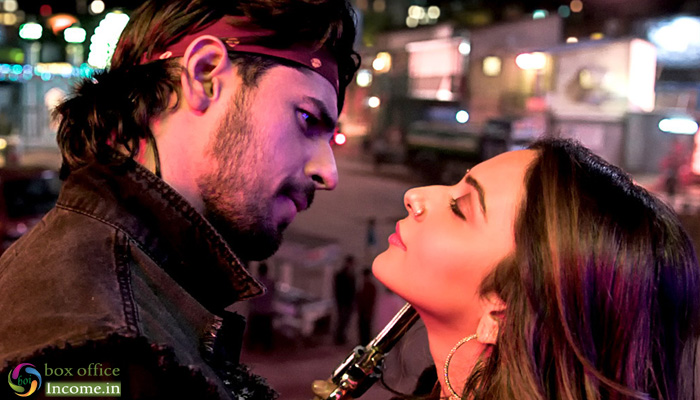 Marjaavaan 4th Day Collection, Sidharth Malhotra starrer Holds Well on Monday!