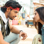 Marjaavaan 5th Day Collection, Sidharth starrer Earns 32.18 Crores by Tuesday