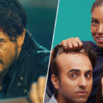 Marjaavaan 9th Day & Bala 16th Day Collection at the Domestic Box Office!