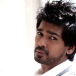After Veere Di Wedding, Nikhil Dwivedi to produce a female superhero trilogy Nagin
