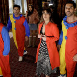 Pagalpanti 1st Day Collection, Anees Bazmee's Film Takes Slow Start!