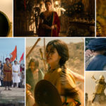 Panipat Trailer: Arjun Kapoor, Kriti Sanon & Sanjay Dutt's Period Drama Looks Promising